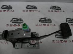 Педаль тормоза Mitsubishi ASX GA2W 4B10