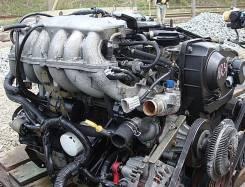 Двигатель. Nissan Stagea Nissan Skyline Nissan Cefiro Nissan Laurel Двигатель RB25DE