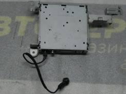 Блок электронный 283А0СС00В Nissan Murano [283А0СС00В]