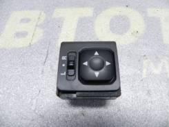 Кнопка управления зеркалами Mitsubishi ASX
