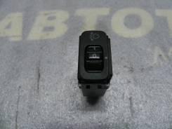 Кнопка корректора фар Outlander XL CW6W 6B31