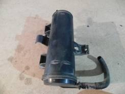 Абсорбер топливных газов Мазда 3 BK3P MZR Z6