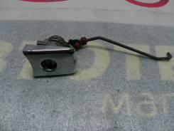 Личинка замка двери левой Nissan Murano Z50 VQ35DE