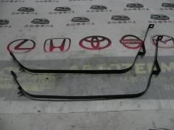 Крепеж бака топливного Nissan Murano PNZ50 VQ35DE