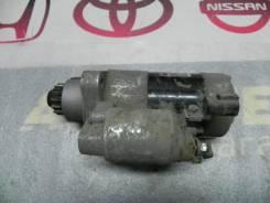 Стартер Nissan Murano TZ50 VQ35DE