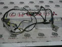 Проводка салона правая Nissan Murano Z50 VQ35DE