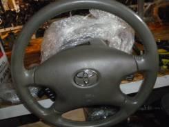 Руль. Toyota Camry, MCV30, ACV35, ACV30 Двигатели: 1MZFE, 2AZFE