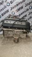 Двигатель. BMW 5-Series BMW X3 BMW 3-Series BMW X5, E53