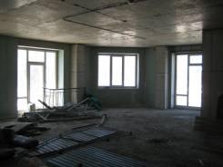 Квартал тихоокеанский, продается помещение, офис, магазин, аптека и пр. Улица Четвертая 6д, р-н Океанская, 106 кв.м.