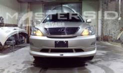 Обвес кузова аэродинамический. Lexus RX330 Lexus RX300 Lexus RX300/330/350 Lexus RX330 / 350 Toyota Harrier