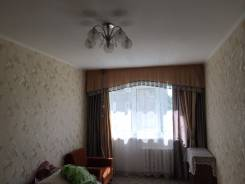 1-комнатная, переулок Ирьянова 12. частное лицо, 37 кв.м. Дизайн-проект