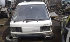 Toyota Lite Ace. CM55, 2C