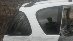 Стекло заднее. Toyota Ipsum, SXM10 Двигатель 3SFE