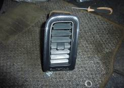 Панель салона. Honda Accord, CF4