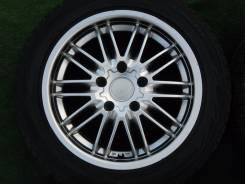 "BMW. 7.0x16"", 5x120.00, ET44"