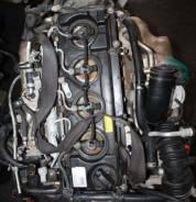 Продам двигатель Nissan Patrol Y61 ZD30DDTi