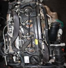 Двигатель в сборе. Nissan Safari Nissan Patrol, Y61 Двигатель ZD30DDTI
