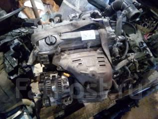 Генератор. Toyota: Estima, Avensis Verso, Previa, Tarago, Picnic Verso Двигатели: 2AZFE, 1AZFE
