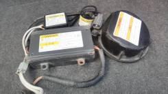Блок ксенона. Honda Accord, CF3, CF4 Двигатели: F18B, F20B