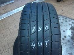 Bridgestone Turanza ER30, 205/55 R16 91V