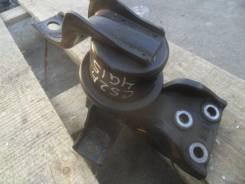 Подушка двигателя. Mitsubishi Lancer Cedia, CS2A Двигатель 4G15