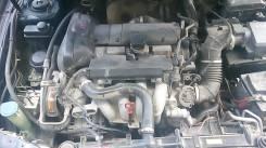 МКПП. Volvo S40