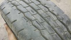 Dunlop SP 175. Летние, 2004 год, износ: 40%, 1 шт