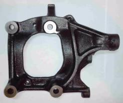 Крепление компрессора кондиционера. Honda CR-X del Sol, E-EG1 Honda Civic, E-EG3, E-EG4 Honda Civic Ferio, E-EH1, E-EG7, E-EG8 Двигатели: D15B3, D15B2...