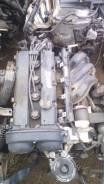Двигатель в сборе. Ford Focus Ford C-MAX Двигатель HWDB