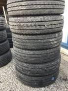 Bridgestone Duravis. Летние, 2013 год, износ: 5%, 6 шт