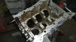 Блок цилиндров. Lexus: RX300/330/350, RX330, RX350, RX300, RX330 / 350, ES350, RX270, RX450h Toyota: RAV4, Mark X Zio, Sienna, Aurion, Highlander, Ven...
