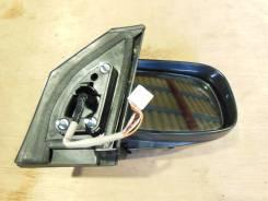 Зеркало заднего вида боковое. Toyota Allion, ZZT240, ZZT245, NZT240, AZT240