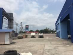 Продам торговую базу в Таиланде