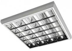 Светильники для подвесного потолка светильники подвесные Б/У