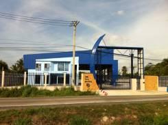 Обменяю торговую базу в Таиланде на недвижимость. От частного лица (собственник)