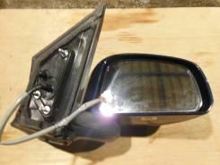 Зеркало заднего вида боковое. Nissan AD, VY12, VJY12 Nissan AD Expert, VJY12, VY12
