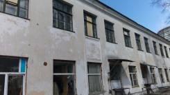 Помещение под ведение бизнеса. Улица Световая 1, р-н Индустриальный, 1 600 кв.м.