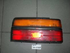 Стоп-сигнал. Honda Prelude