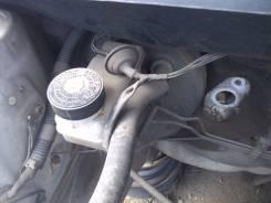 Цилиндр главный тормозной. Toyota Funcargo