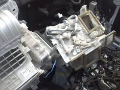 Печка. Toyota Funcargo