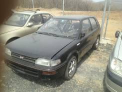 Toyota Corolla FX. AE92, 4AGE MT