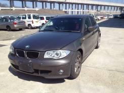 BMW 1-Series. WBAUF320X0PR77598 UF32, N46B20BY
