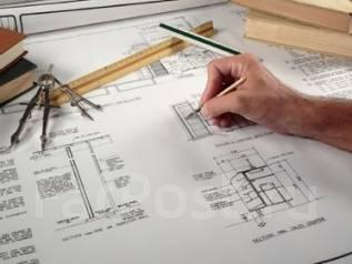 Проекты деревянных домов, бань, котеджей. Индивидуальное проектирование
