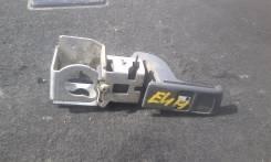 Ручка открывания бензобака. Honda Civic, UA-EU1, LA-EU1, EU1, LAEU1, UAEU1