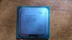 Intel Celeron D