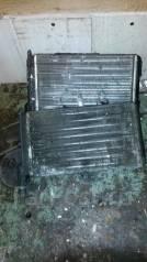 Радиатор отопителя. Лада: 2108, 21099, 2109, 2115, 2113, 2114