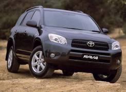 Toyota RAV4. ACA30, 1AZFE