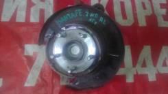 Ступица Hyundai Santa Fe,IX55 52750-2B100