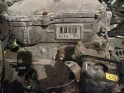 Двигатель в сборе. Toyota Corolla, ZRE151, NRE150, ZZE150, ADE150, NDE150 Toyota Auris, ZRE151 Двигатель 1ZRFE