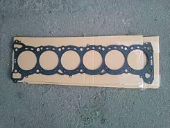 Прокладка головки блока цилиндров. Nissan Skyline GT-R Двигатель RB26DETT